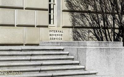 IRS Adding Resources in Multiple Languages
